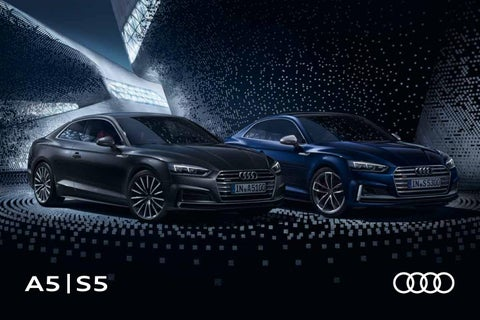 aito koko kokoelma ostaa Audi A5/S5 -esite 4/2017 by Avidly Agency - issuu