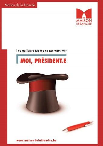site de rencontre afrique francophone watermael boitsfort