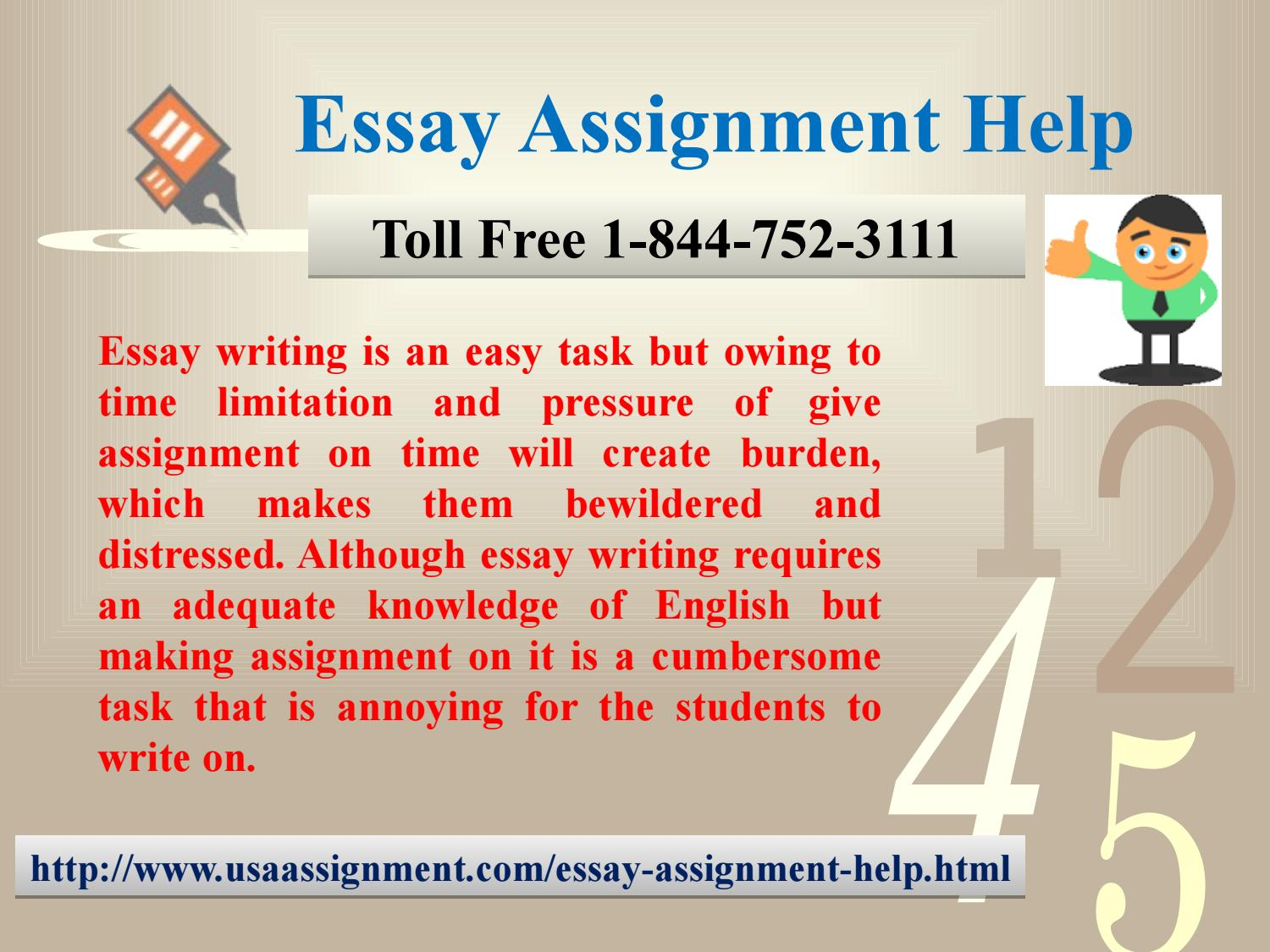 orientationessayassignmentd2l 1 View essay - orientationessayassignmentd2l from govt 2301 at carl wunsche sr h s orientation assignment: welcome assignment-breaking the ice welcome to government task write a brief.