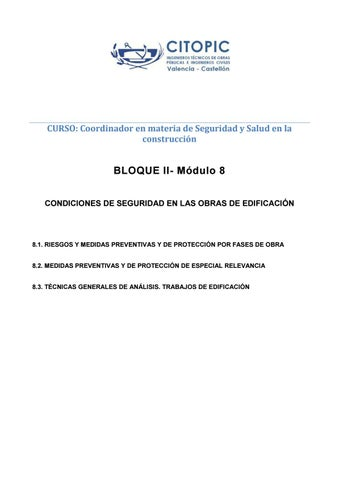 CSYS BLOQUE II MODULO 08 by CITOPIC-CV - issuu