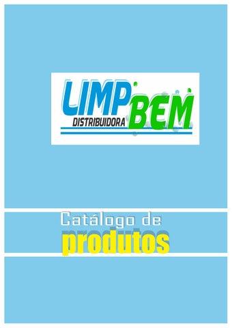 Catalogo Dyscamp by Luiz Alvaro - issuu a6915209b05fd