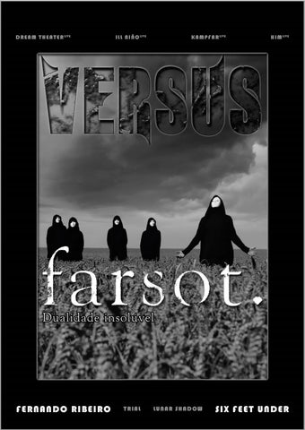 7840d763779 Versus 44 by Versus Magazine - issuu