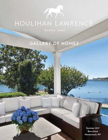 Houlihan Lawrence Summer Gallery 2017 by Houlihan Lawrence - issuu on
