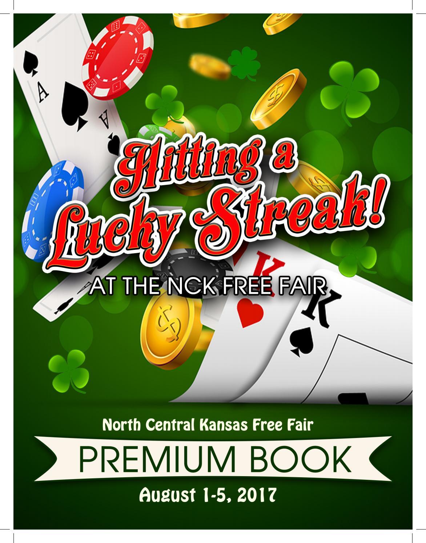NCK Free Fair Premium Book 2017 by Huncovsky Marketing issuu