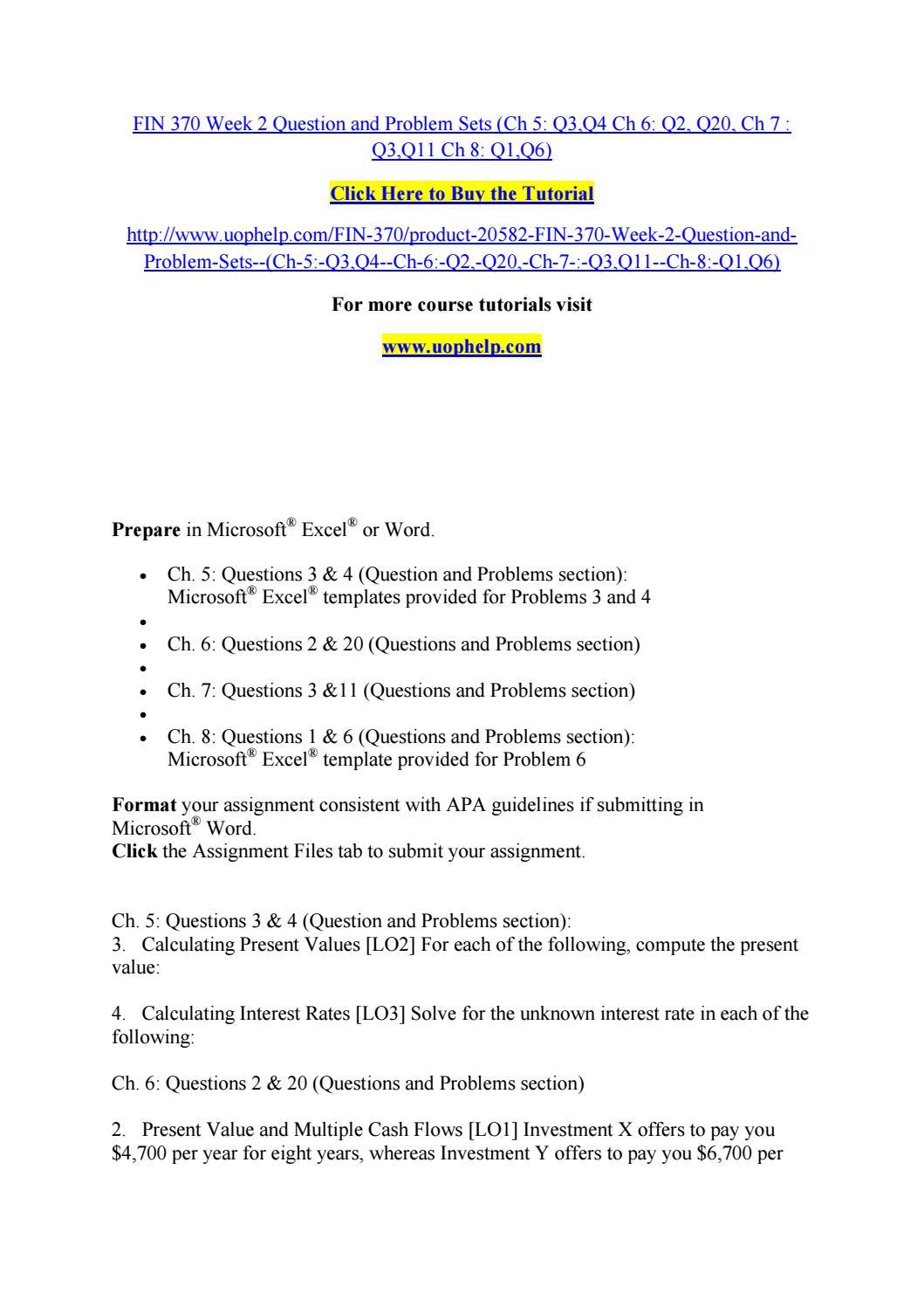 Ausgezeichnet Present Value Excel Vorlage Ideen - Entry Level Resume ...