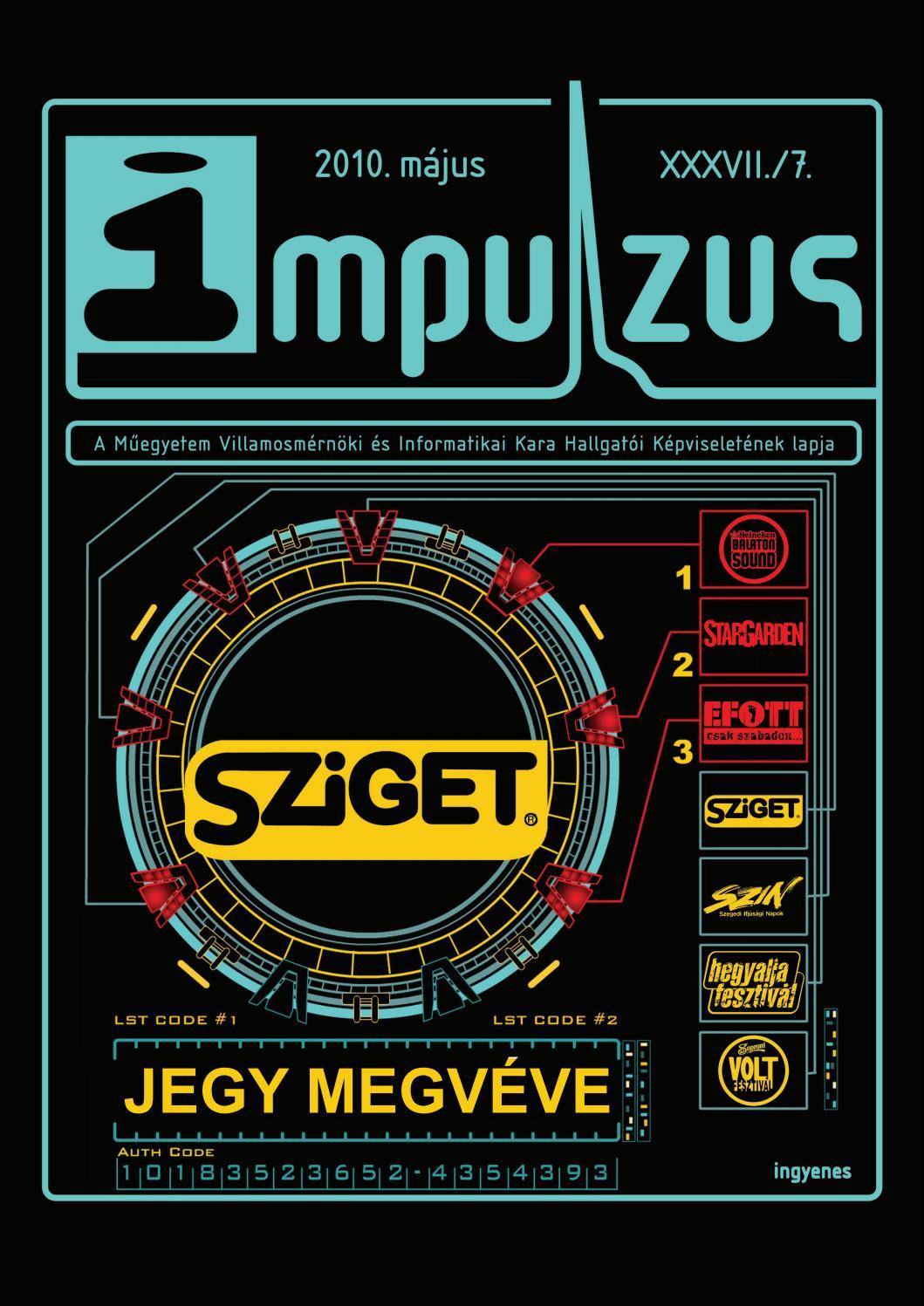 Impulzus XXXVII 7. by Impulzus - issuu 17cf5bd1f3