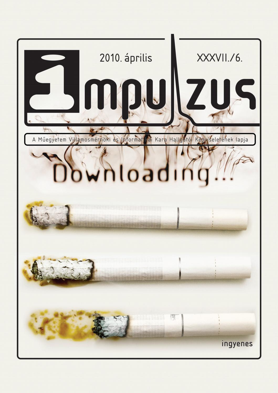 leszokni a dohányzásról hat hónappal ezelőtt szenzációk)