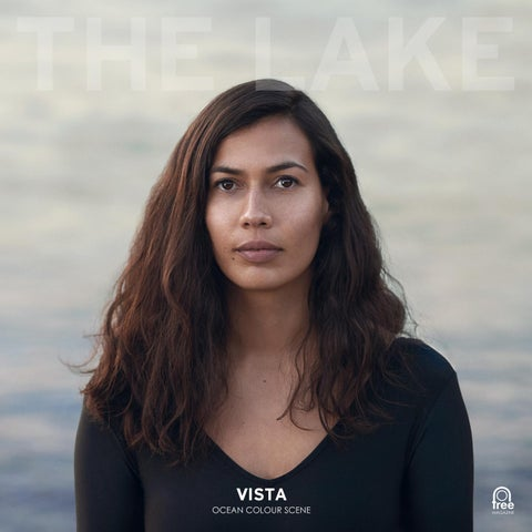 The Lake 15 By The Lake Magazine Issuu