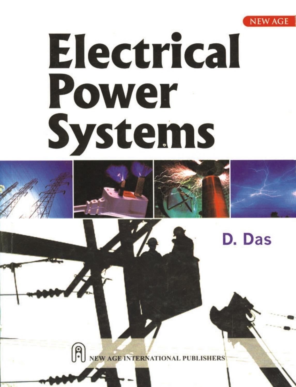 Electrical Power Systems Ddas By Gopinath Issuu Subwooferampwiringdiagram Updated Neon Wiring Diagram My B9
