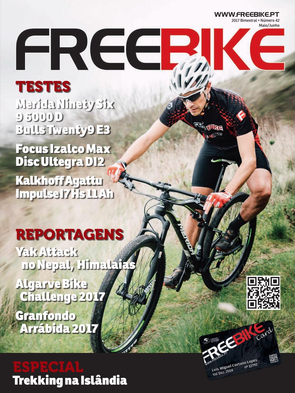 5218589b2 Freebike039 by Freebike - issuu