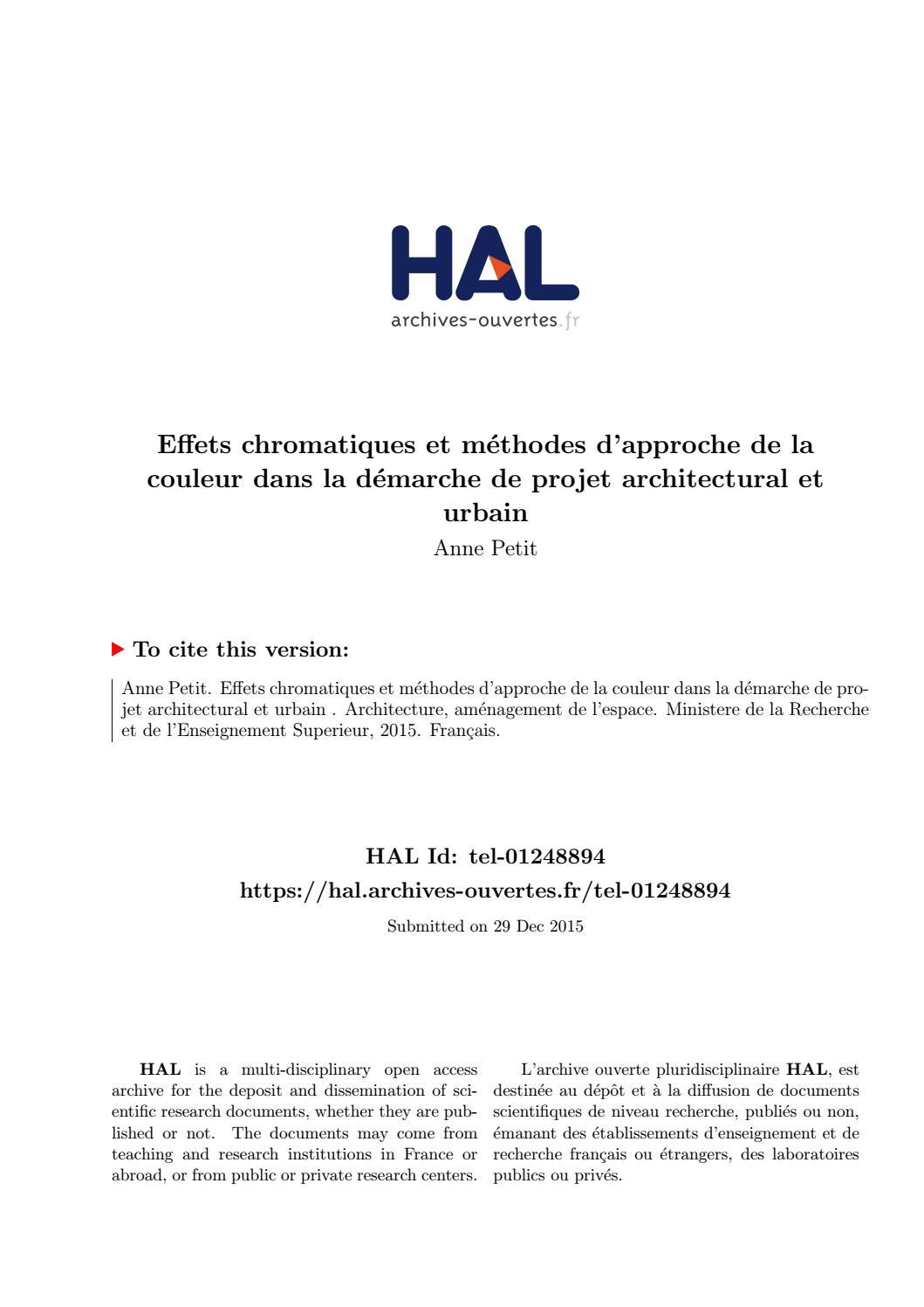 Harry Hall Hi Viz Léger Réfléchissant monter sur l/'exercice Feuille cheval Protection