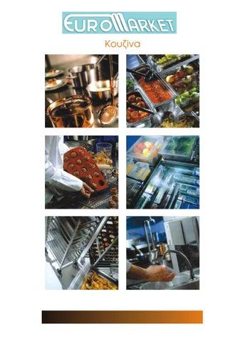 Restaurant Tische Kommerziellen Möbel Qualität Polishedstainless Edelstahl Esstisch Basis Das Ganze System StäRken Und StäRken