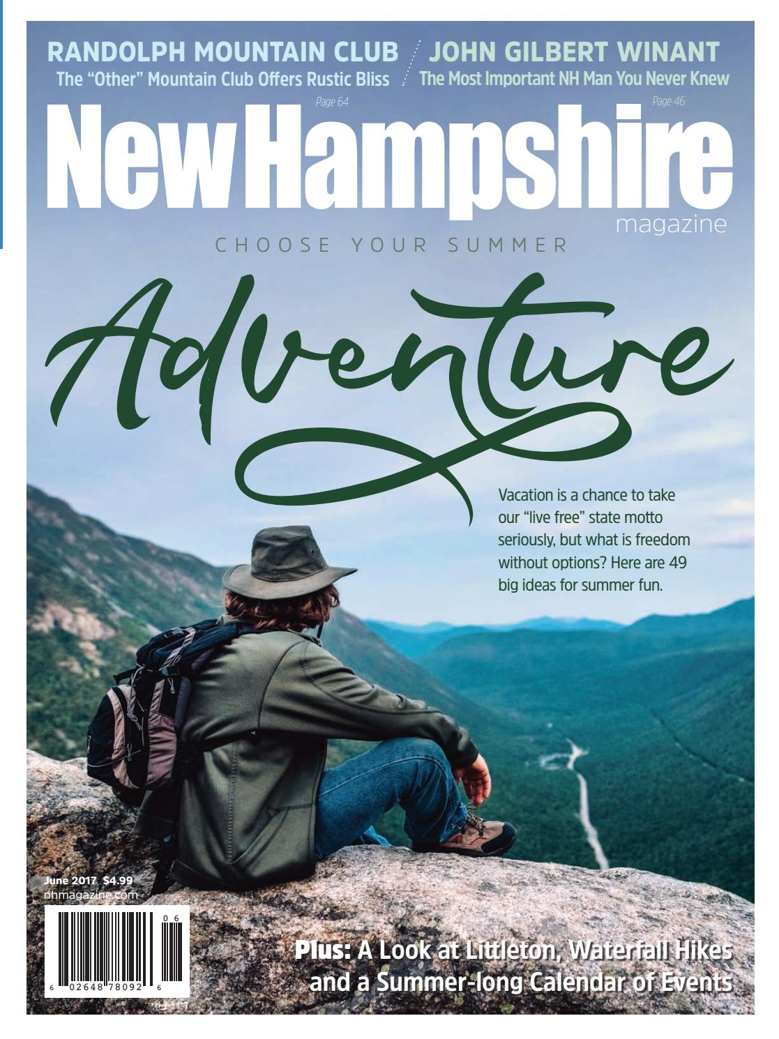 New hampshire magazine june 2017 by mclean communications issuu aiddatafo Images