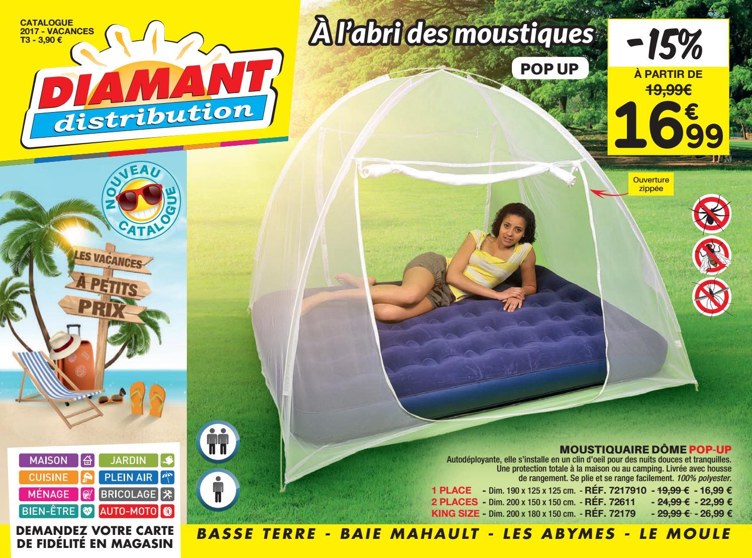 8 Camping chevilles et Extracteur Sol Feuille Tente Auvent Bâche Acier Piquets Tente
