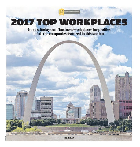 6.25.17 misc by stltoday.com - issuu