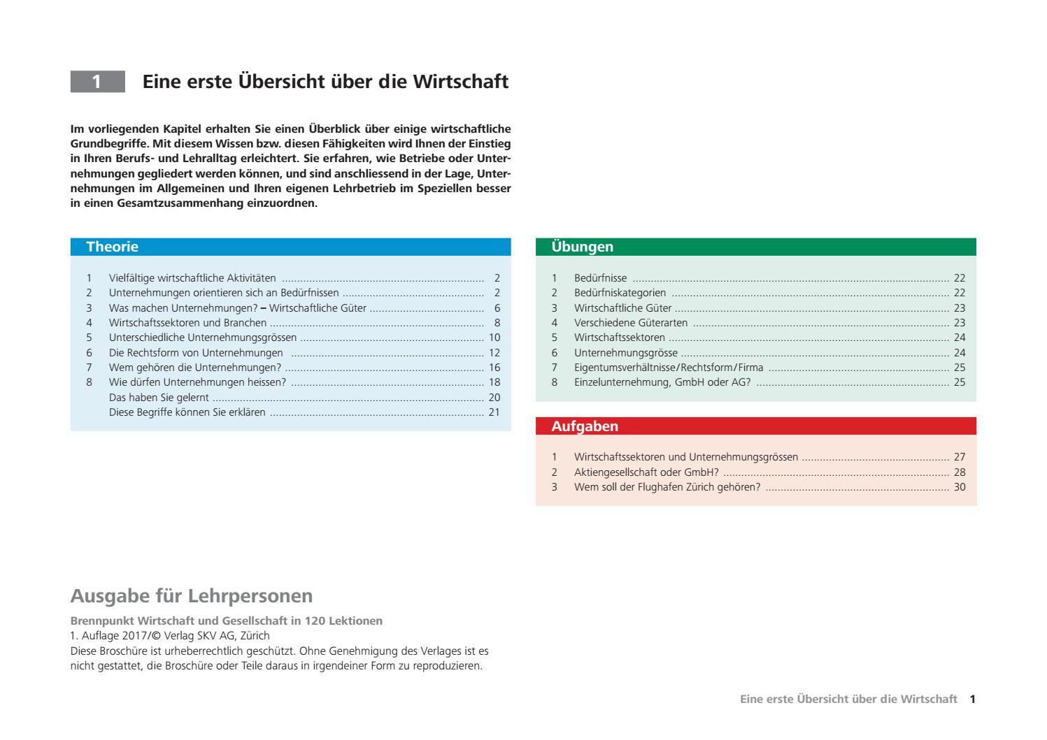 1 erste uebersicht 120 lektionen lp 1a 2017 low by str teachware issuu - Sachguter Beispiele