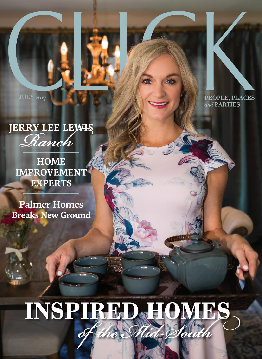 Gary Sullivan Online Home Improvement -
