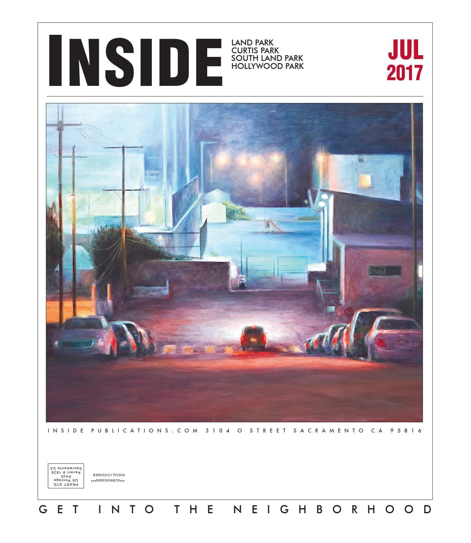 Inside land park july 2017 by Inside Publications issuu