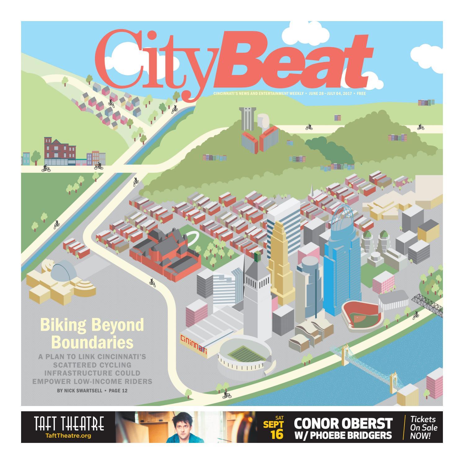 3d8bb8bf8a33 CityBeat June 28