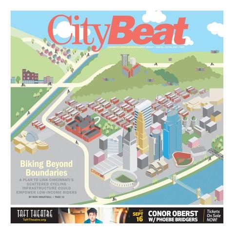 Citybeat june 28 2017 by cincinnati citybeat issuu cincinnatis news and entertainment weekly june 28 july 04 2017 free malvernweather Image collections