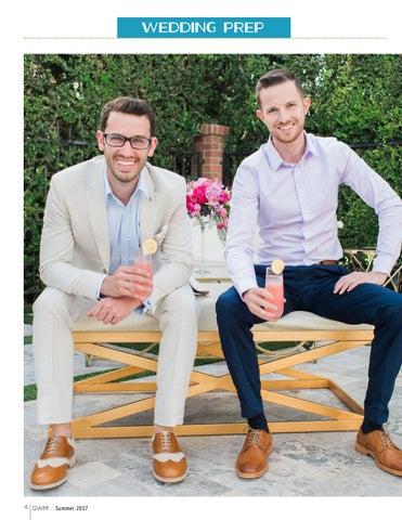 New bavaria oh single gay men