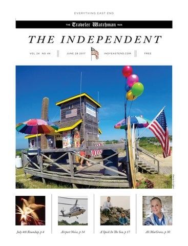 d1c55ba780b Independent 6-28-17 by The Independent Newspaper - issuu