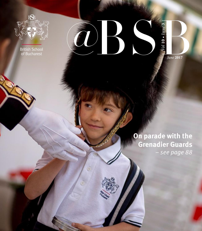 Bsb dresses summer 2018 olympics