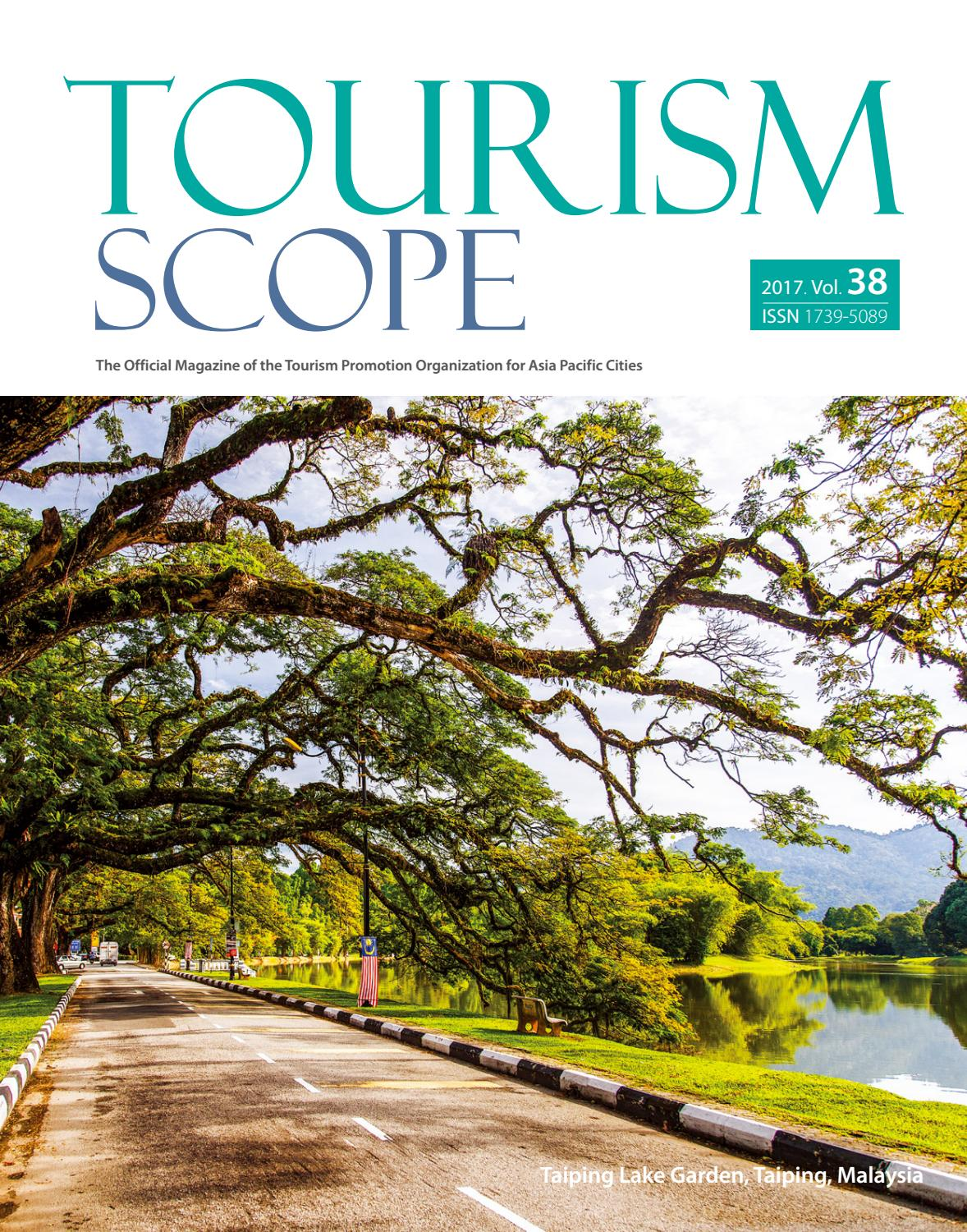 scope of tourism India is a good location to receive medical treatments and considered a leader in promoting medical tourism healthcare, like food.