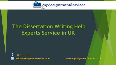 professional dissertation conclusion editor service online