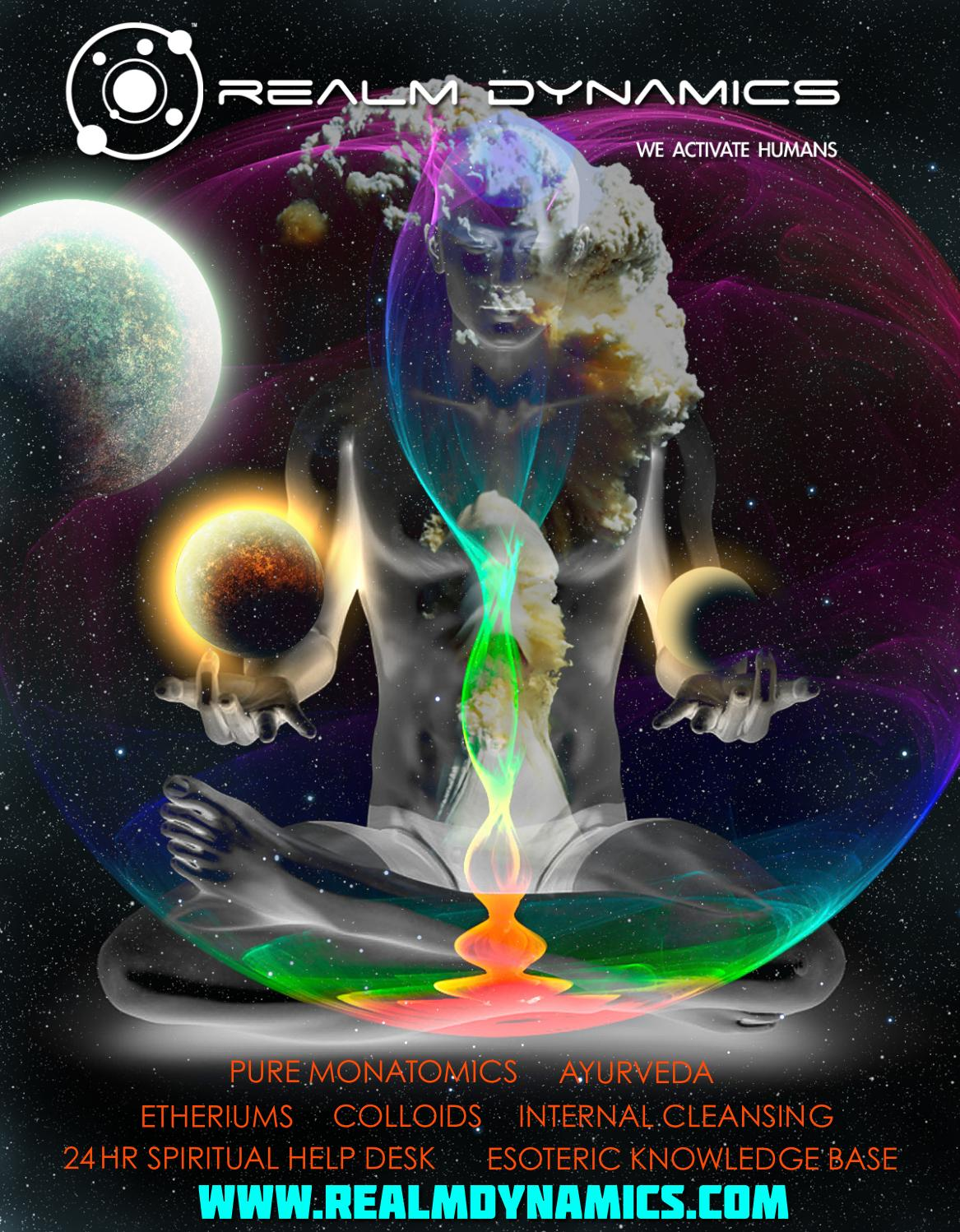 Chakra yoga w images by shaikh bdulgafar - issuu