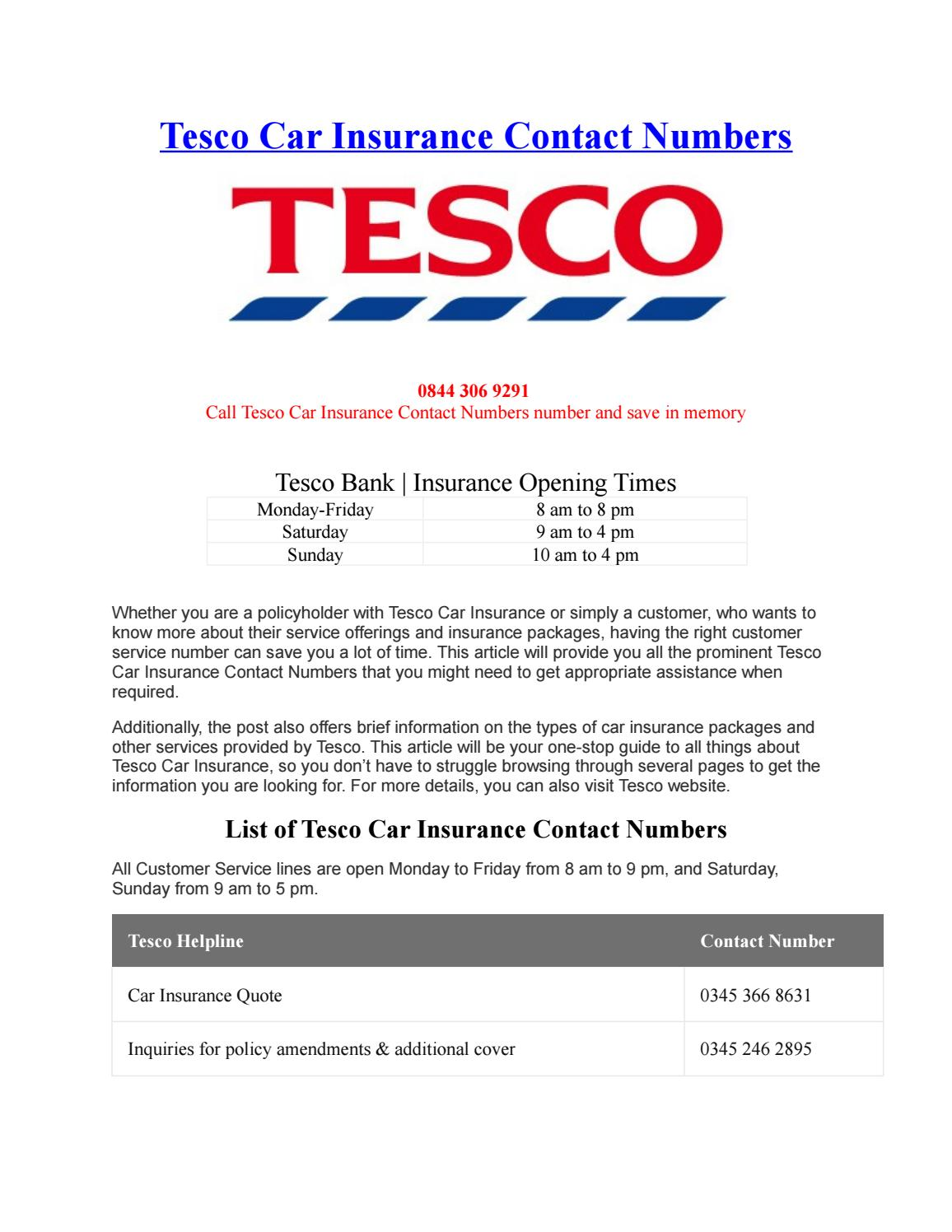 tesco customer care Full range of groceries as well as thousands of products from tesco with  clubcard points  i agree to be registered to the e-catalogue subscription  service.