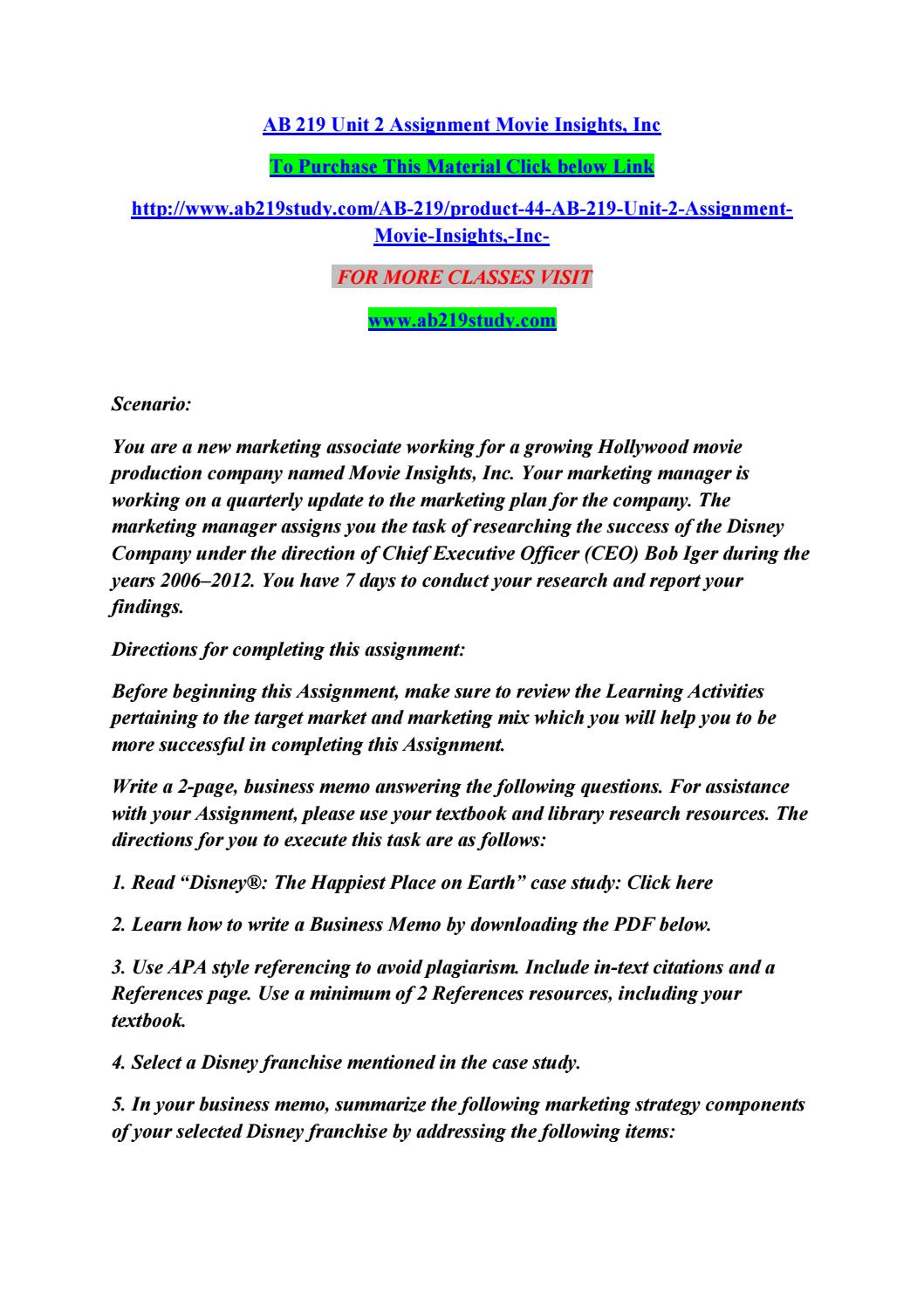 Writing methodology for research proposal faculty position pdf