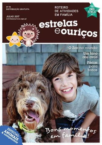 54be62a2a1bc5 Nº Nº 50 98 Distribuição gratuitaGRATUITA DISTRIBUIÇÃO Edição Lisboa e Porto