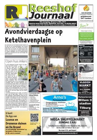 635b6906d50 Reeshofjournaal30juni by Arjen Roos - issuu