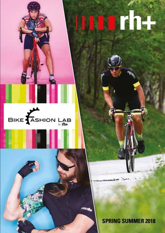 Workbook Cycling SS18 by rhsportcode - issuu aa27b3c05