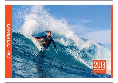 Comp Vest O/'Neill 2018 Gooru Tech Front Zip Reef//Black//Khaki