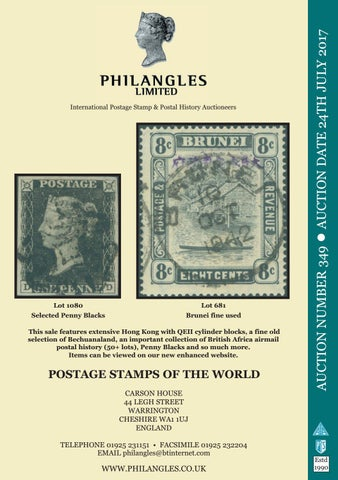 Stamps Mozambique 2668-2673 Unmounted Mint Never Hinged 2002 World Of Marine Catalogues Will Be Sent Upon Request