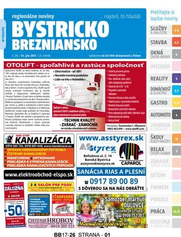 Zoznamka program på Kanal 5