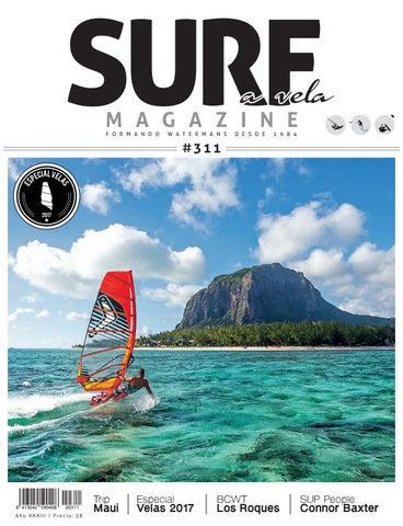 271586f32f31b5 Smorgasboarder Nov 2012 Free Surfing magazine by Smorgasboarder ...