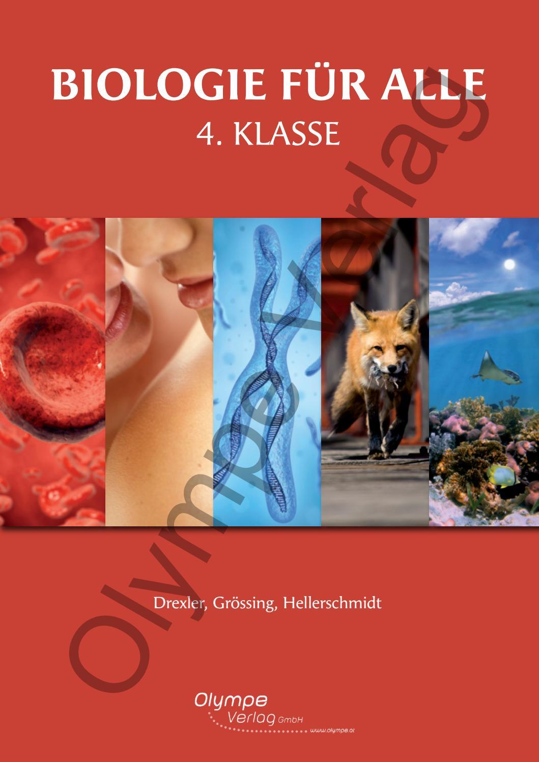Bu4 by Olympe Verlag GmbH - issuu