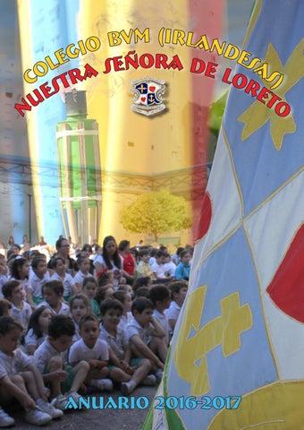 Compostela Marista Nº 43 Maristas Compostela