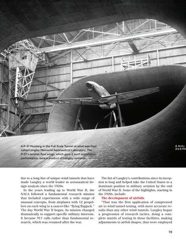 Page 23 of Military Aeronautics