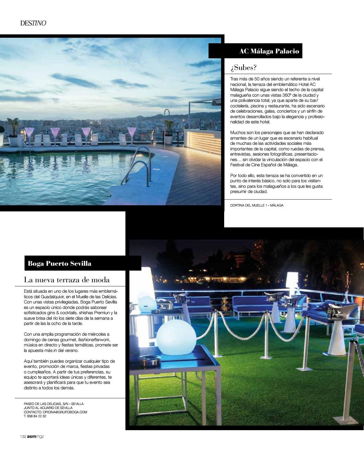 Asm 88 By Asm Magazine Issuu