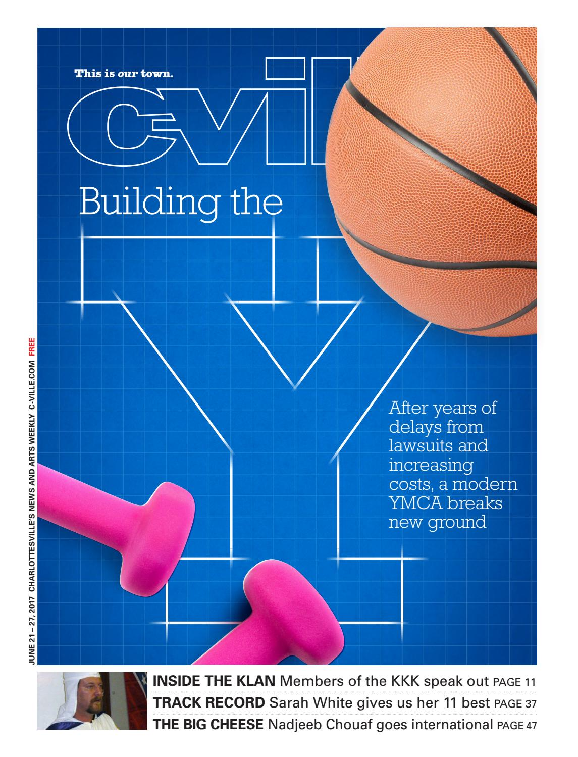 c5b023984eed8 June 21  Building the Y by C-VILLE Weekly - issuu