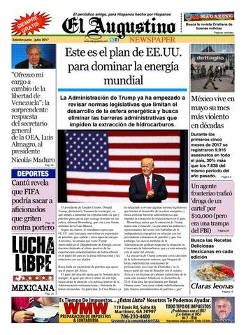 E newspaper07082016 by Indo American News - issuu