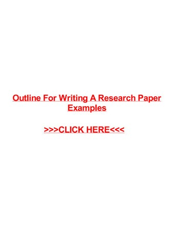 1998 ap o exam essay grading outline Free essays on 1998 dbq apush get help with your writing 1 through 30.