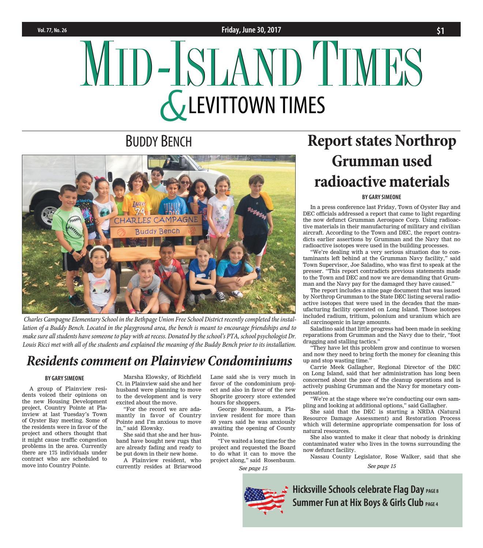 Mid island times by litmor publishing issuu fandeluxe Gallery