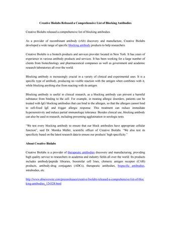 Накази як регламентують роботу сексопатолога