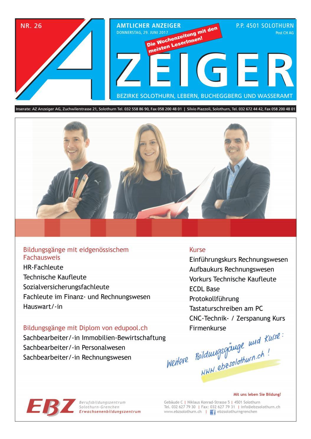 Meine Schweizer Lieblingssongs 2018 - Grenchner Tagblatt