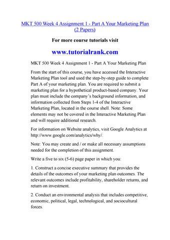 essay article writing worksheets grade 8